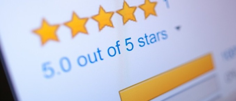 Amazon Product Reviews: Why They Matter & How To Get Them